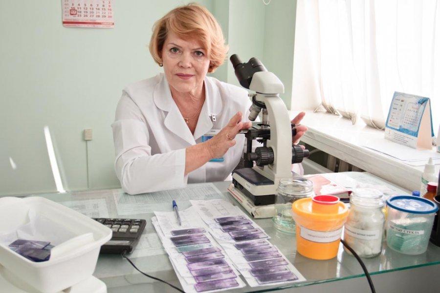 Справочная о поликлиниках москвы