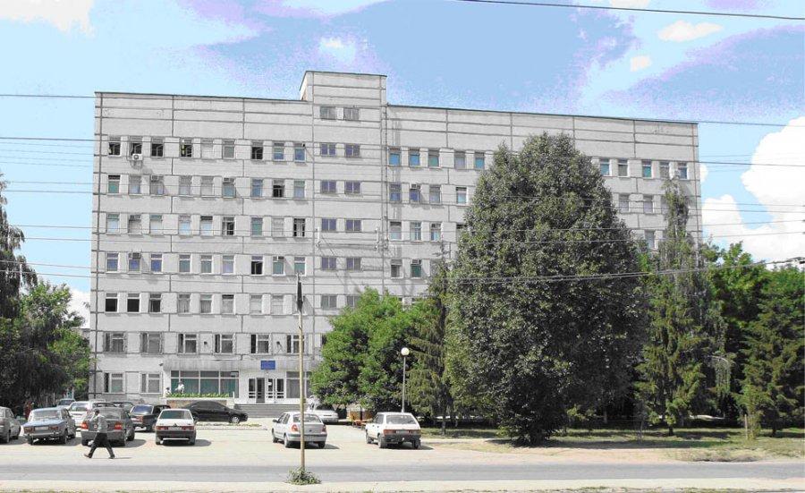 Лучшие стоматологические клиники новосибирска рейтинг