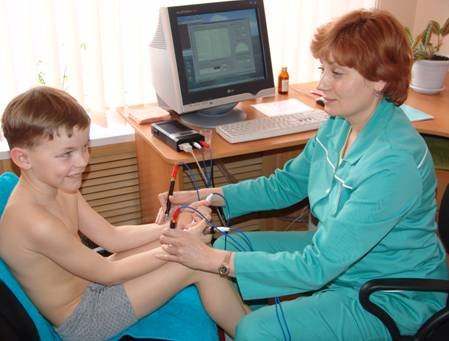 Иглорефлексотерапия ставрополь