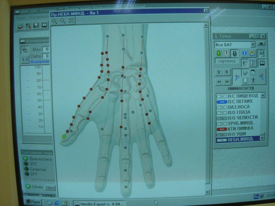 медицинский центр диетологии калуга гагарина 1