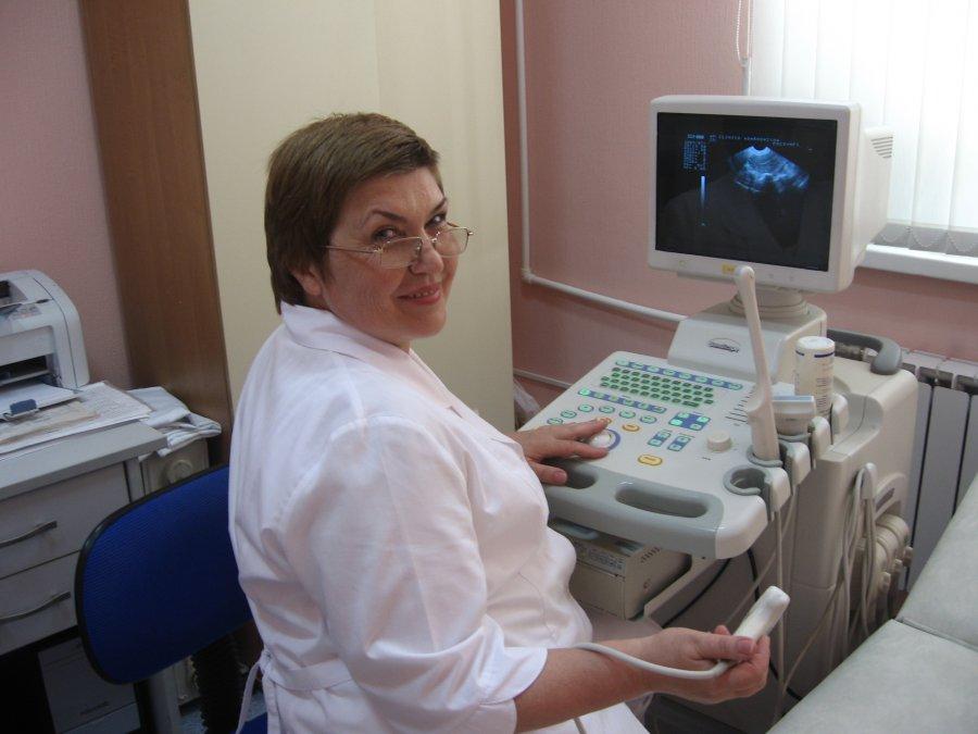 136 поликлиника москва официальный сайт марьино
