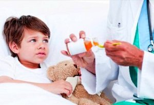 Диагностика и лечение ссс