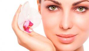 Как сохранить молодость кожи лица после 30 лет