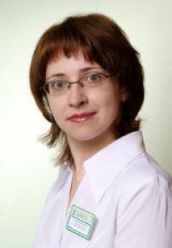 Шумилова мария николаевна гинеколог 66