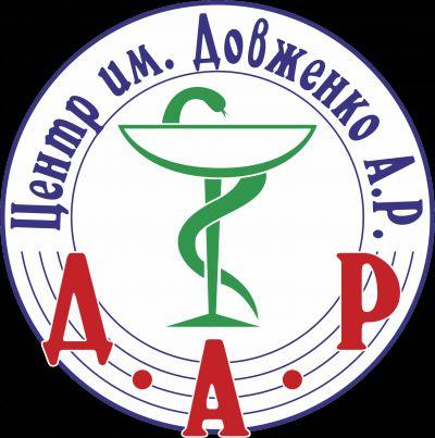 Центр дар москва лечение алкоголизма